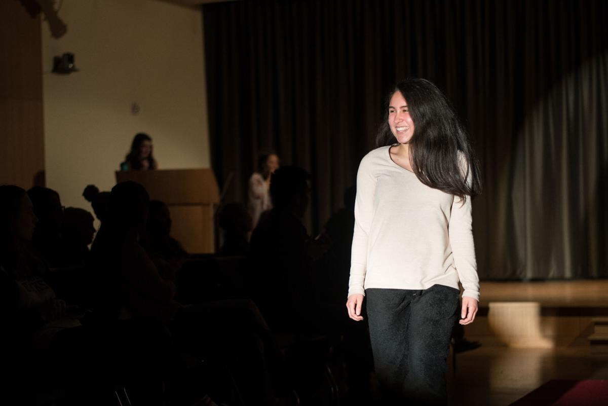 2019.02.23.EMG.MLW.BodyPositiveFashionShow-8.jpg