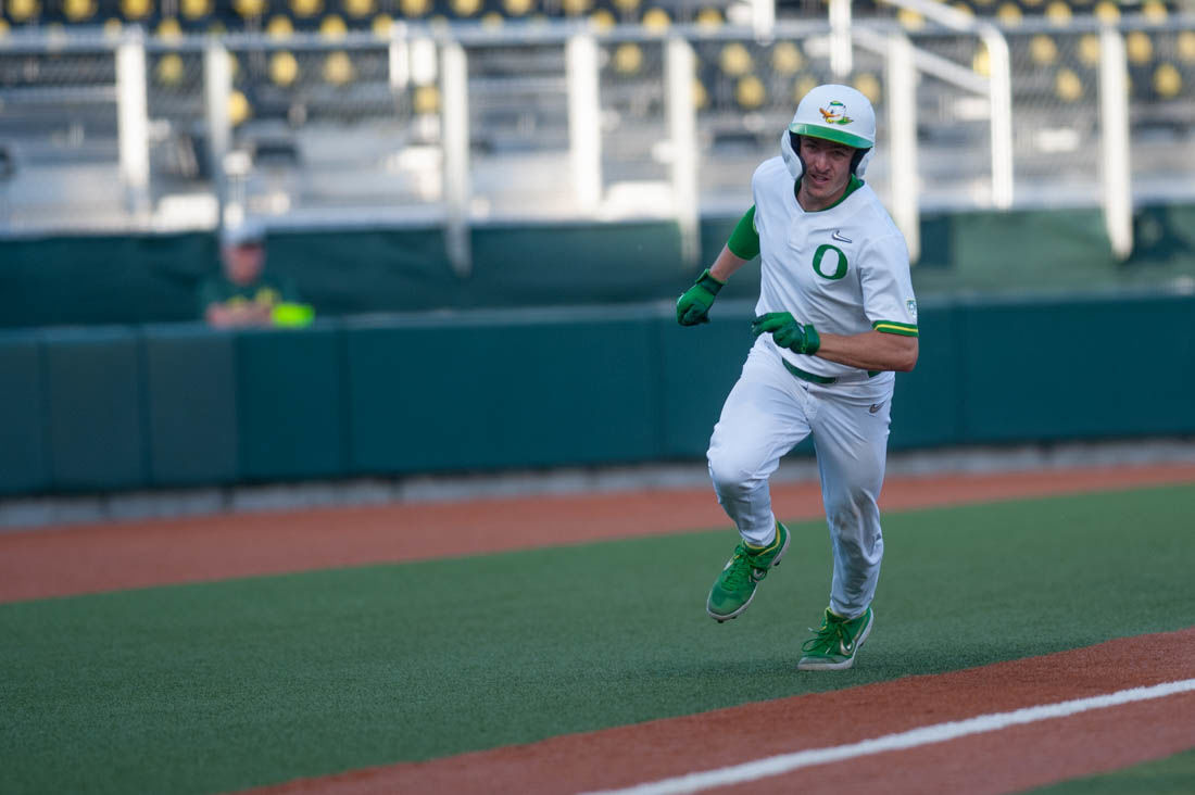 2019.5.23.emg.dkr.base.uo.vs.UCLA-1.jpg