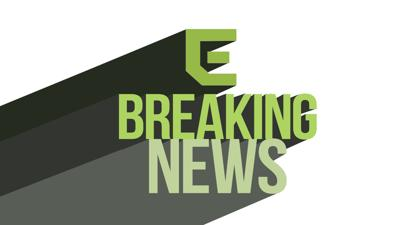 Body found near Eugene bike path identified