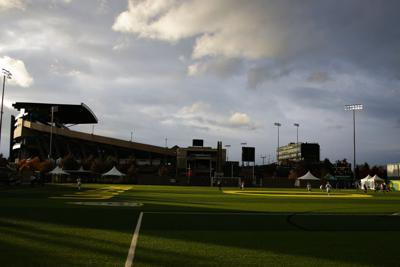 Oregon women's soccer preview: Ducks looking for their 'revolution' in 2016