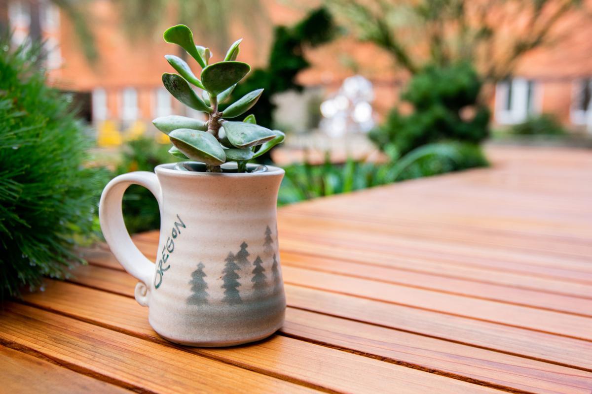 20 things mug