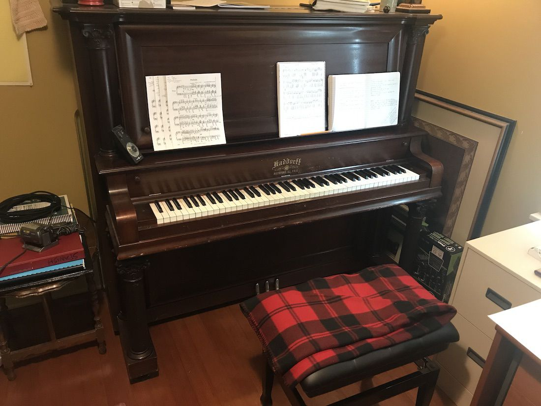 Andrew Silva piano courtesy 05-04-2020.JPG