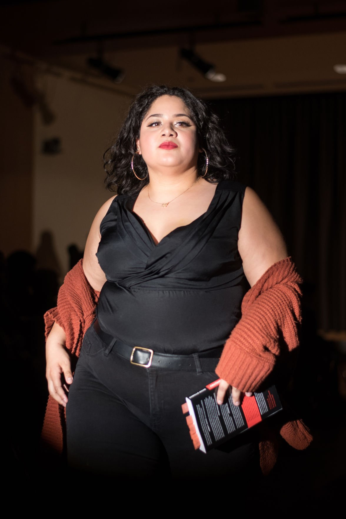 2019.02.23.EMG.MLW.BodyPositiveFashionShow-4.jpg