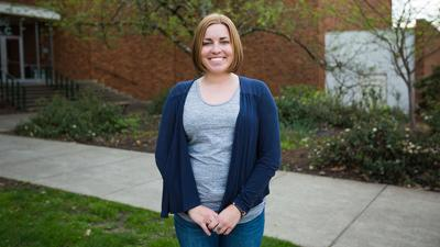 Helena Schlegel wins ASUO presidential election