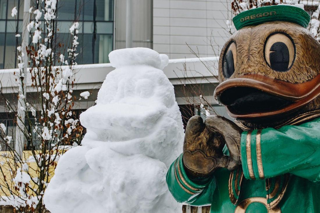 2019.02.25.SEN.SNOW-59.jpg