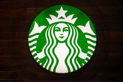 Plans in place for 20th Eugene Starbucks near campus