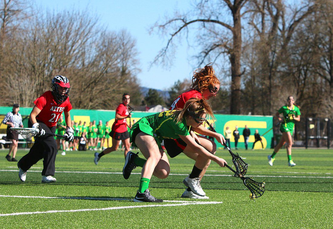 Oregon Ducks fall short to San Diego State Aztecs 8-7 in overtime