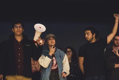 landeros_protest