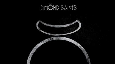 Dimond Saints impressive performance overshadowed by lack of visual effects Friday night