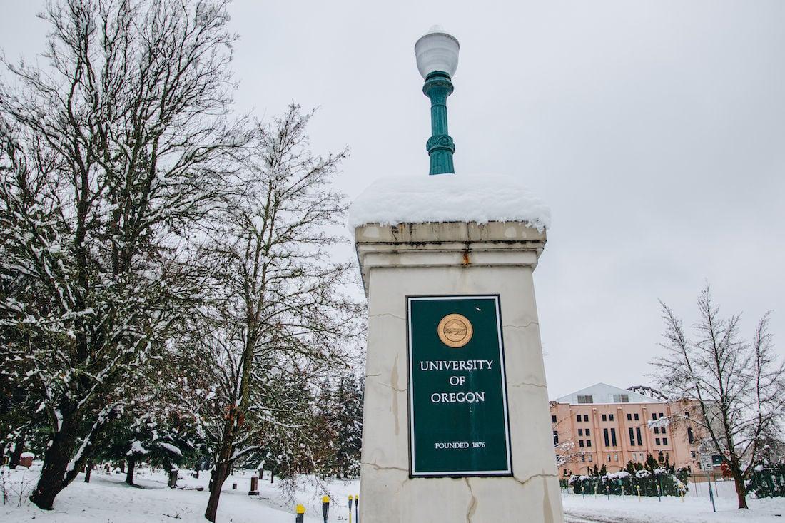2019.02.25.SEN.SNOW-62.jpg