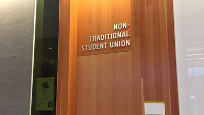 Yanez: Are you a nontraditional student? UO has your back