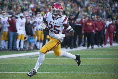 Why USC will beat Oregon