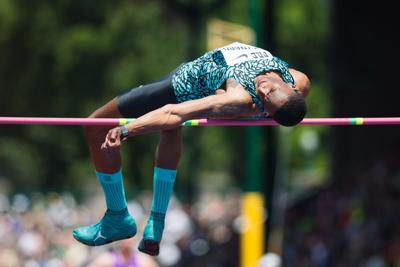 What to watch for: U.S. Olympic Trials field events