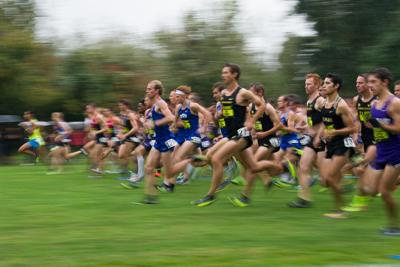 Pac-12 Cross-Country Championship Preview: Oregon men and women look to finish at the top