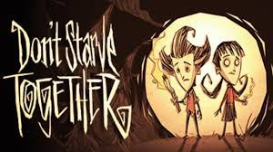 Review: Don't Starve Together makes dying in the wilderness fun