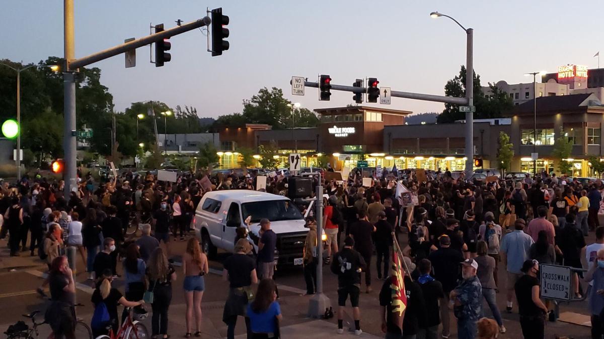 July25protest.jpg