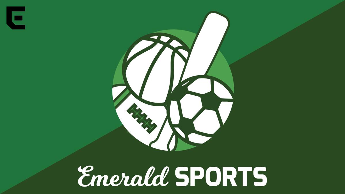 Emerald FC: European Cup Previews and Premier League Wrapup