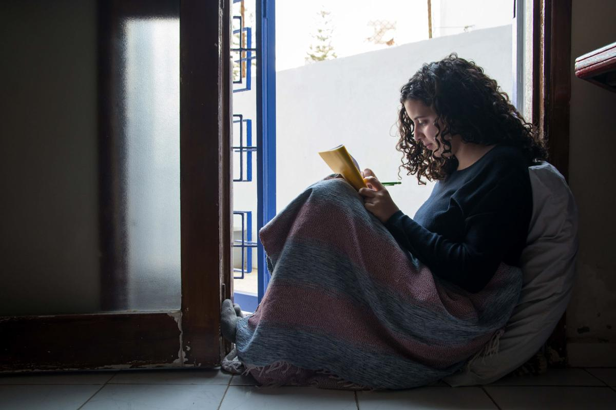 What Morocco Taught Me About America