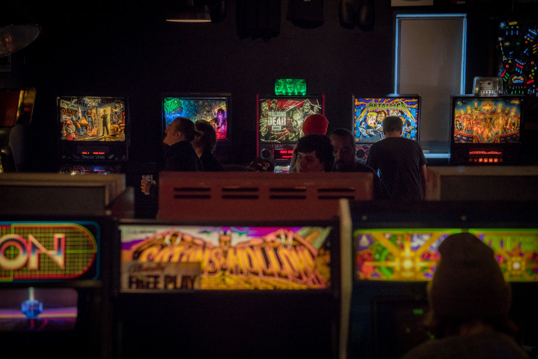 2019.01.19.EMG.dms.PinballChampionships-2.jpg