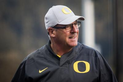 ea99a8f11ae412 Oregon softball reloads with No. 1 recruiting class in the nation ...