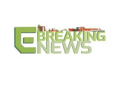 Eugene City Council extends pre-game tailgating hours at Autzen Stadium