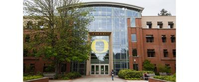 UO to host first Innovation Summit