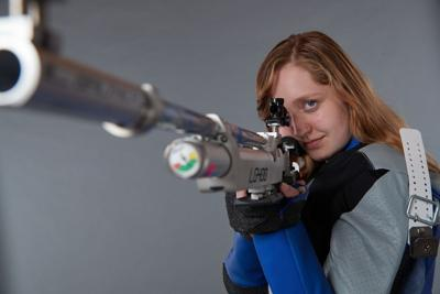 Taylor Gibson Rifle pic 03-05-20