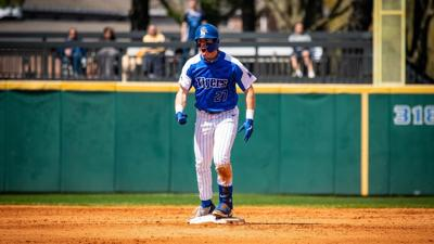 Pic for baseball article