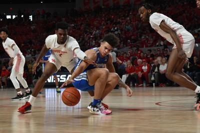 Memphis BB pic for Jake's commentary