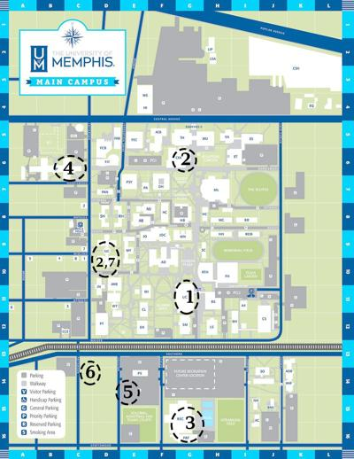 campus crime map.tif