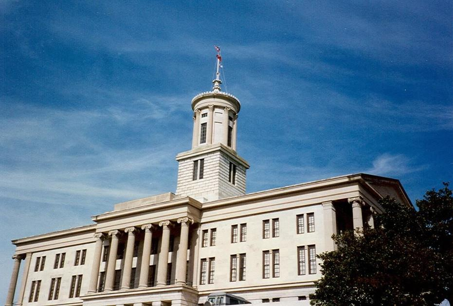 Two new bills regarding Anti-Sanctuary City Law have been considered in Tennessee state legislature