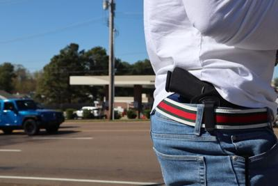 Permitless carry pic