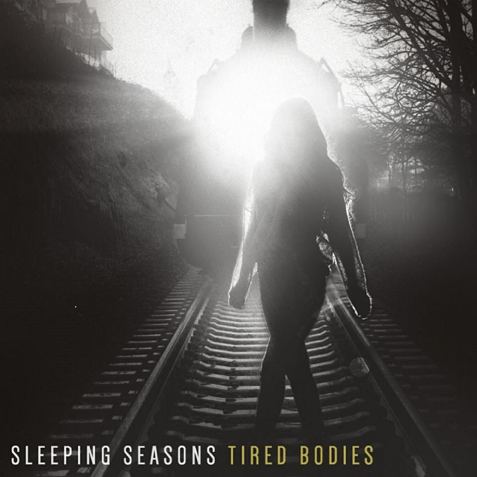 SleepingSeasons1