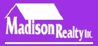 Madison Realty Inc
