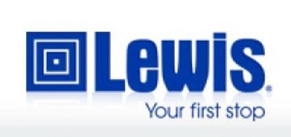 Lewis Drug Madison Sd