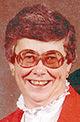 Janice Phelps