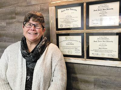 Rising Hope offers new mental health option in Madison