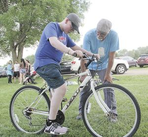 Unity Picnic embraces diversity in community