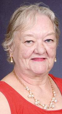 Judy Arneson