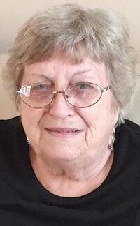 Sally Kooiker