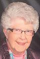 Alice Severson