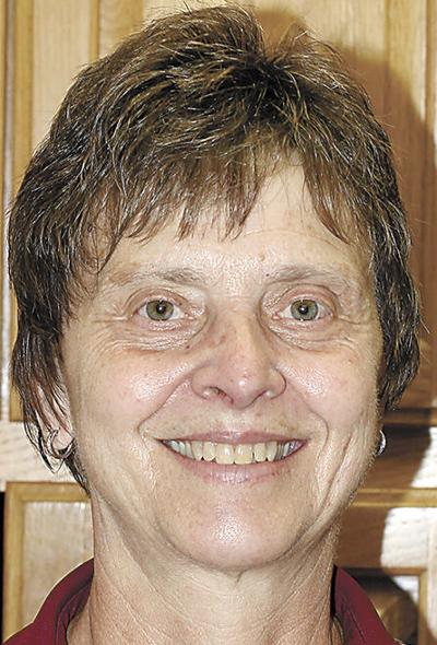 Falor stepping down after 40 years as teacher and coach