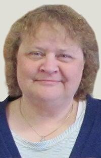 Cynthia Mallery