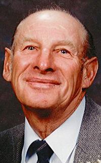 Ted Pekarek