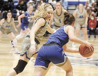 No. 14 Trojans reach NSAA championship game for 1st time