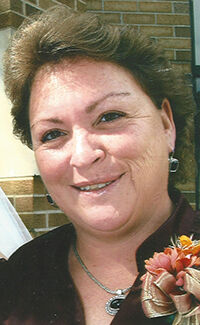 Cindy Verhey