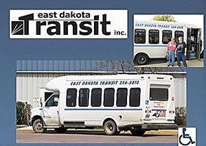 Madison transit buses, recycling center shut down