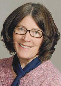 Betty Zolnowsky
