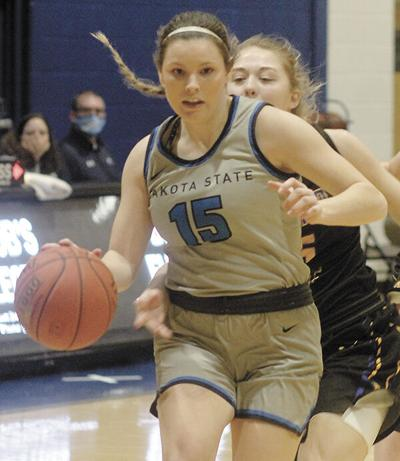 Trojans outlast Chargers in non-conference battle