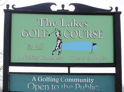 Lakes Golf Course will follow SDGA recommendations